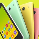 No More Rumors On The Mi Redmi 2: Specification Reveled