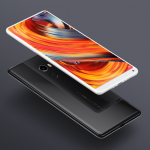 How good is Xiaomi Mi Mix 2?