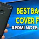 Best Cases For Redmi Note 6 Pro That You Can Buy Right Now