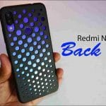 Best Cases For Redmi Note 7 Pro – You Should Add To You Buy list For Phone Protection