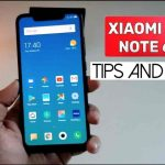 How to Fix UI Lagging In Redmi Note 6 Pro?