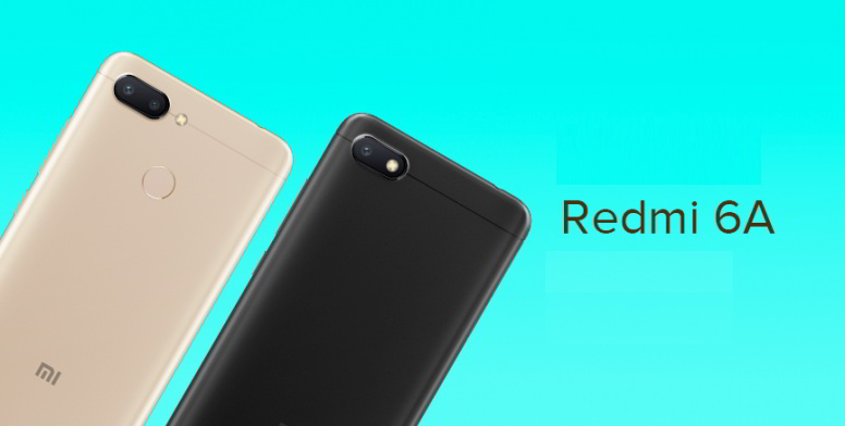 How To Fix UI Lagging In Redmi 6A