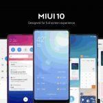 How To Turn Off Ads In MIUI 10? Step By Step Guide