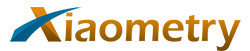 Xiaomi Product Blog