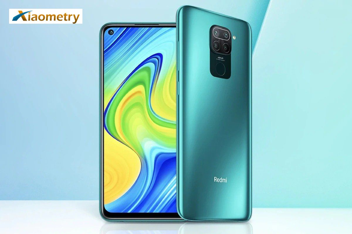 Complete Guide to Root Redmi Note 9 Pro