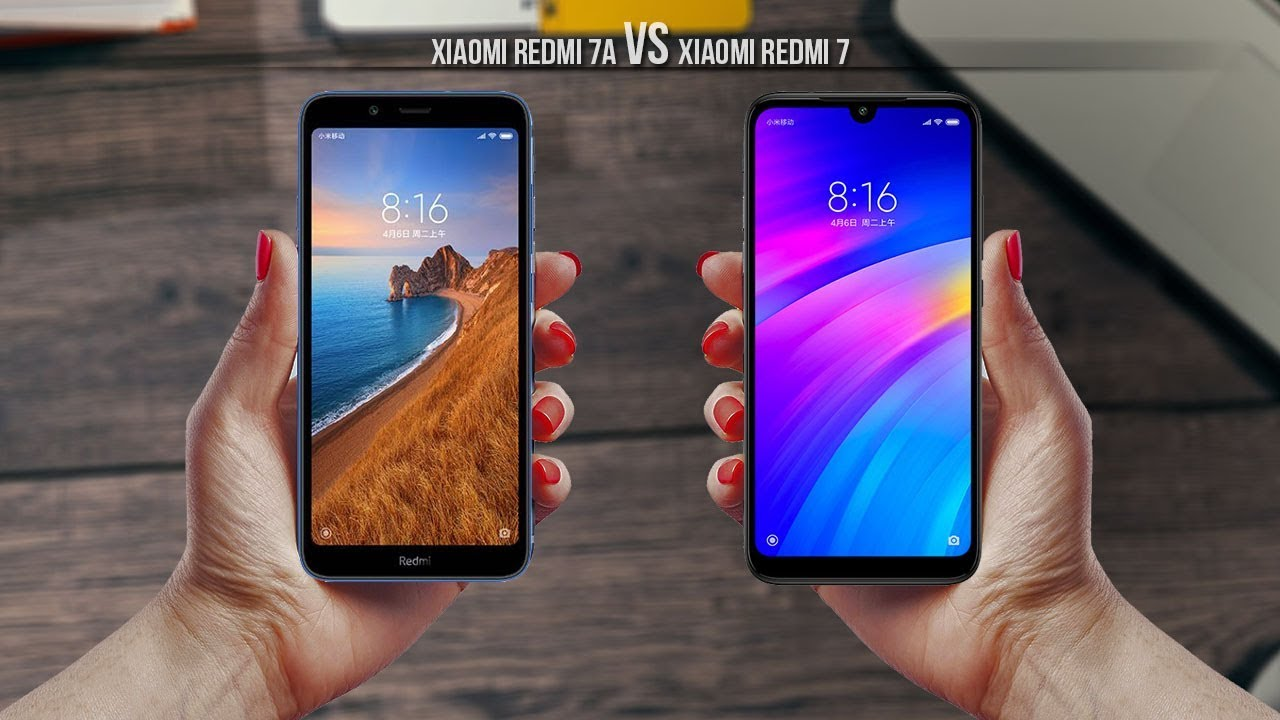 How to Factory Reset Xiaomi Redmi Note 7& 7A