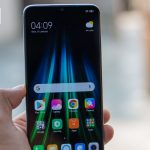 How to Fix Touch Screen Lag & Battery Drain on Redmi Note 8