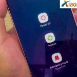 How to Format XIAOMI REDMI NOTE 7 PRO with Safety Hard Reset
