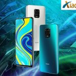 How to Root Xiaomi Redmi Note 9 Pro Max Using Magisk