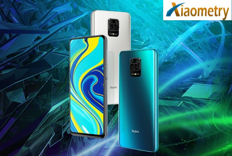 How to Root Xiaomi Redmi Note 9 Pro Max