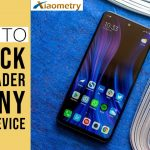 How to Unlock Bootloader on Any Xiaomi Devices using MI