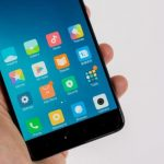 How To Remove Bloatware Apps From Xiaomi Device Using Xiaomi ADB Fastboot Tool