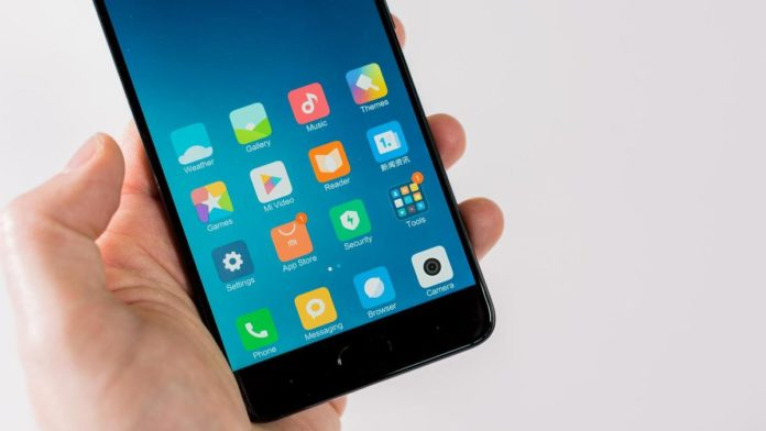 How To Remove Bloatware Apps From Xiaomi Device