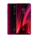 How to Install TWRP Recovery and Root Xiaomi Redmi K20 Pro USA